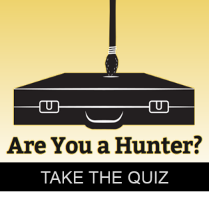 Hunting Quiz Graphic3