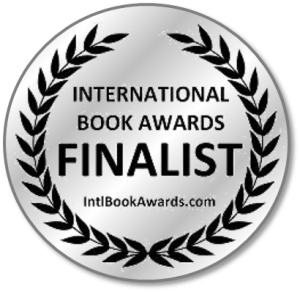 IBA Finalist 2014