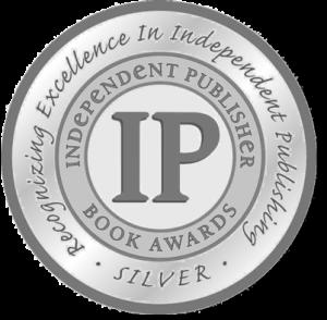 Ippy Silver