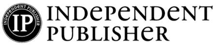 Independent Publisher Logo