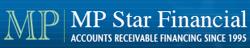 MP Star Financial
