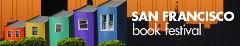sanfranbookfestival